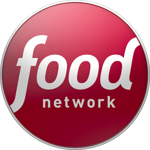 Food Network TV